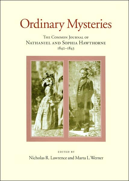 an evaluation of the adultery committed in nathaniel hawthornes story the scarlet letter Development of characters in nathaniel hawthornes' scarlett letter  the scarlet letter, by nathaniel hawthorne is an  more about the scarlett and the black essay.