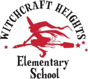 Witchcraft Academy Online Witchcraft School