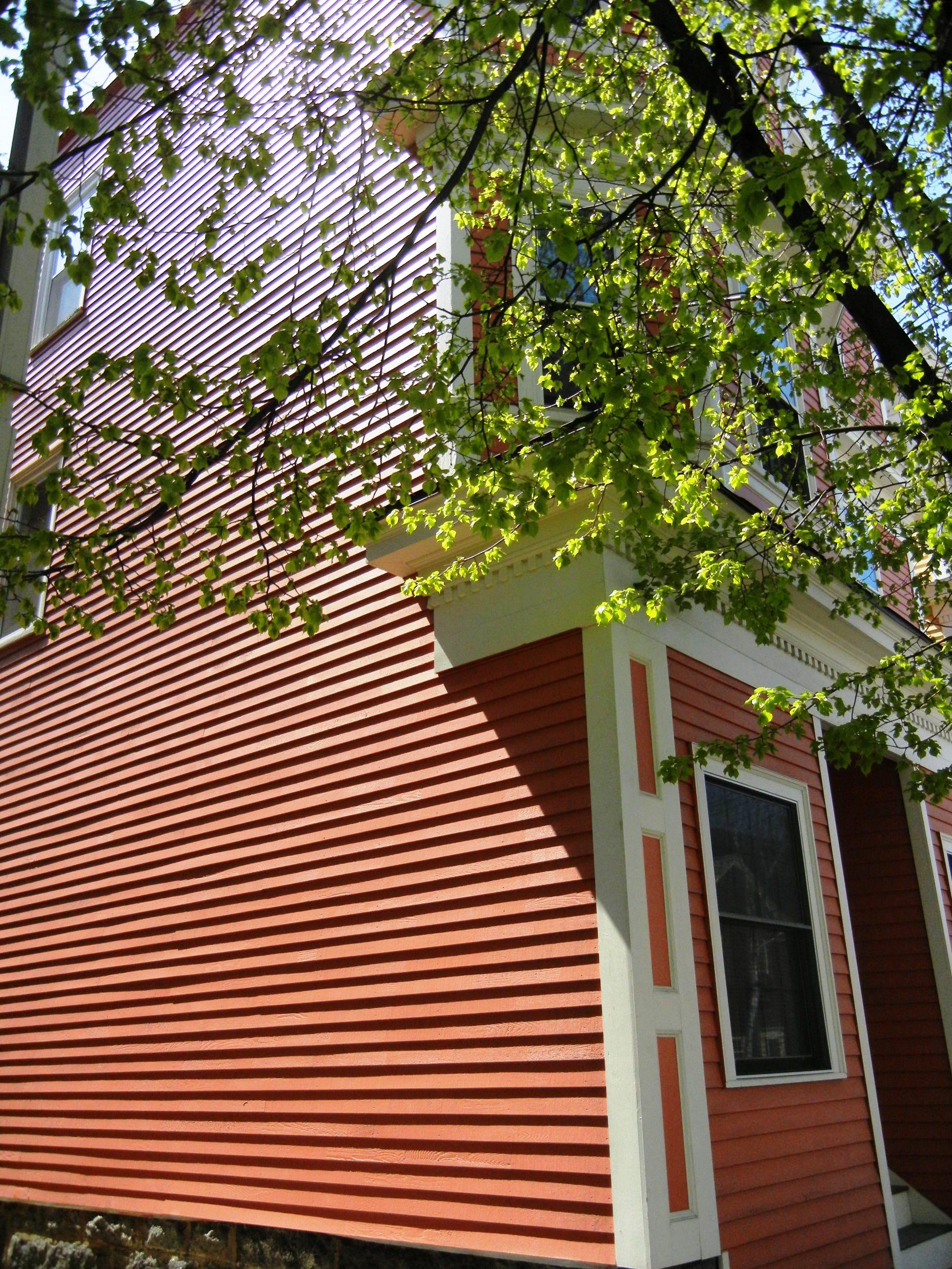 100 backyard depot salem ma old orange houses