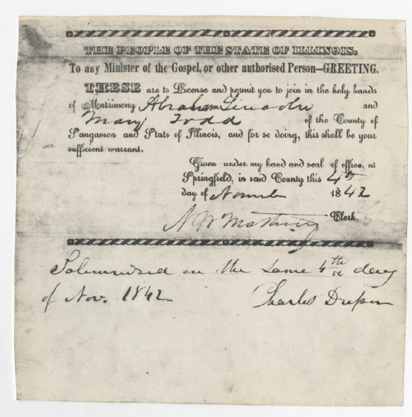 [Image: lincoln-marriage-license2.png]