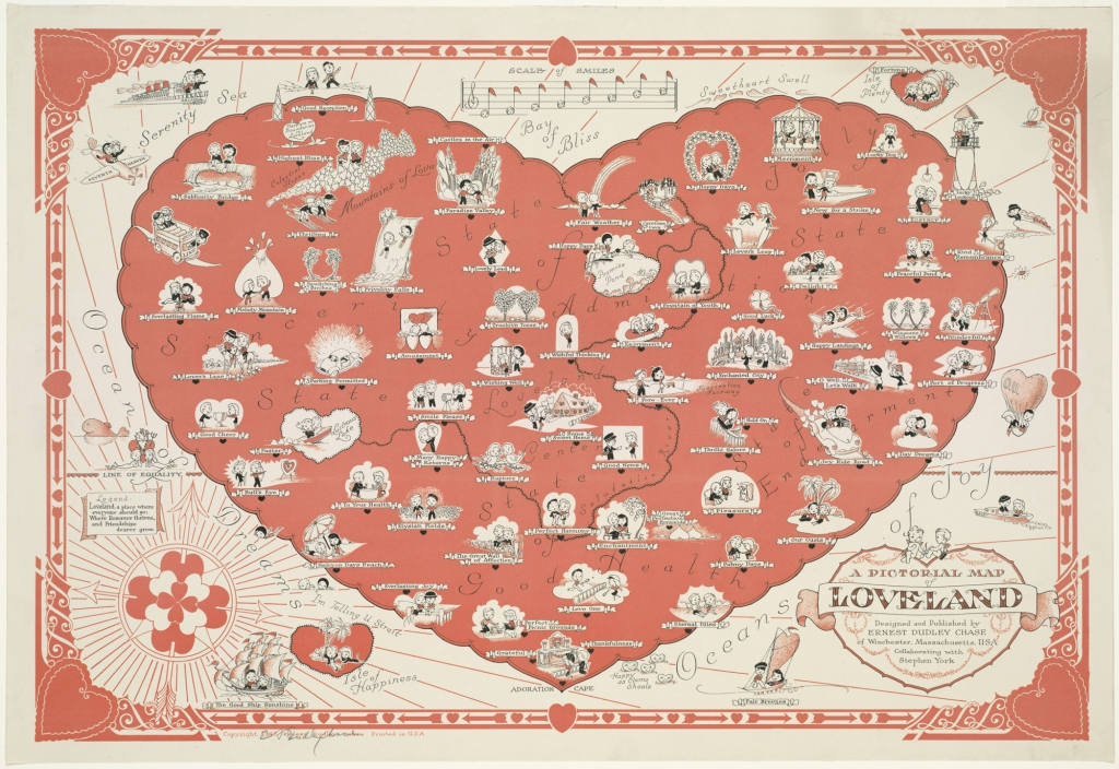 loveland dating Discover the 110 most romantic things to do in loveland, co - including date ideas and other romantic activities for couples date ideas in loveland, co.