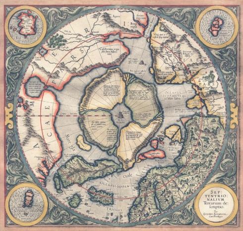 arctic1595