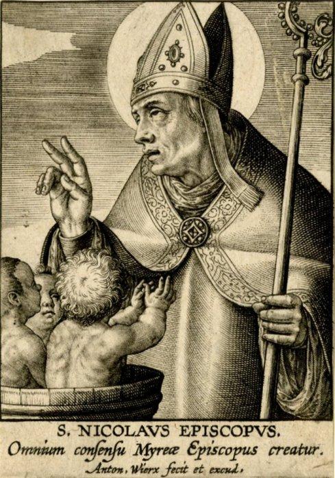 Nicholas Print 1604p