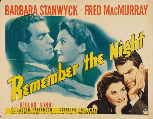 Remember-the-Night-321473cd