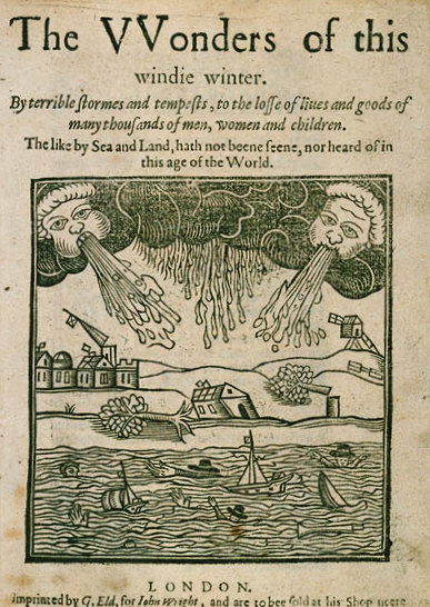 STC 25949, title page