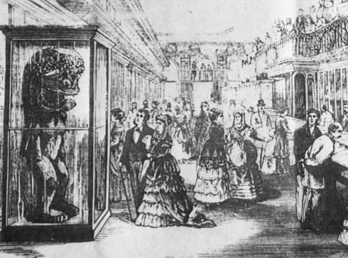 1869_PeabodyAcademy_ofScience_Salem_FrankLesliesIllustratedNewspaper_Sept4