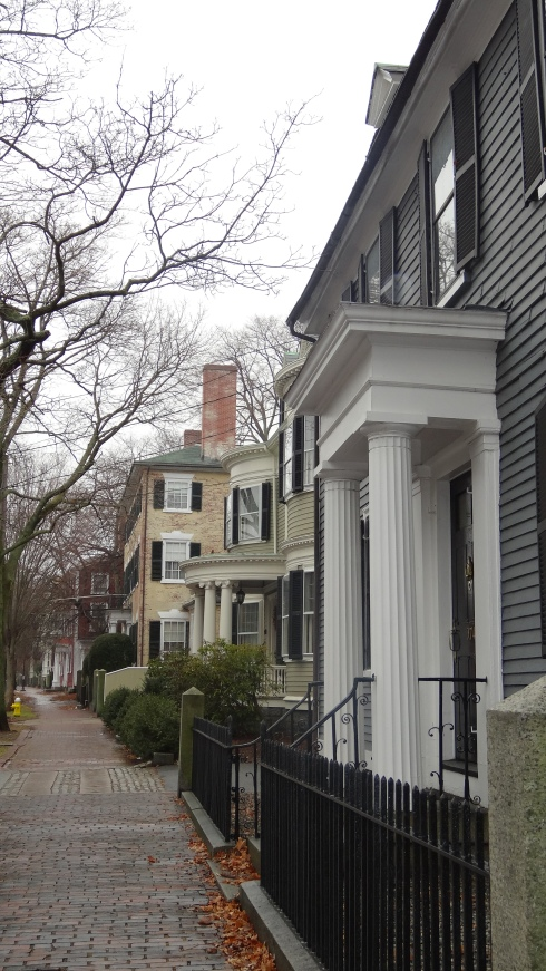 Carriage Houses 015