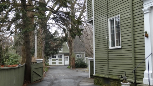 Carriage Houses 021