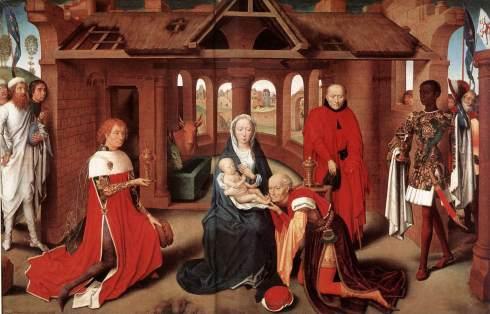 Hans_Memling_-_Adoration_of_the_Magi_-_WGA14816