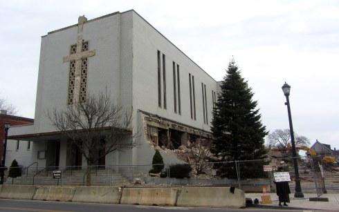 Saint Josephs 032