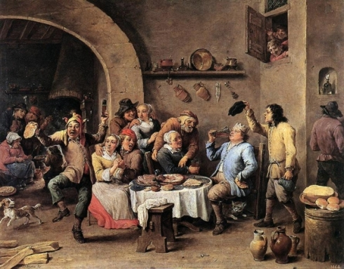 twelfth-night-the-king-drinks-by-david-teniers-the-younger-1339626083_b