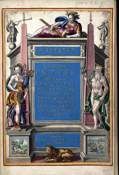 British Library- C.22.c.12 c1742_11_0280+001