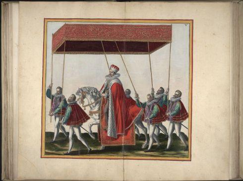 British Library- C.22.c.12 c1748_04_0280+044