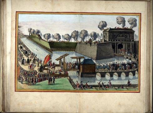 British Library- C.22.c.12 c1748_02_0280+036