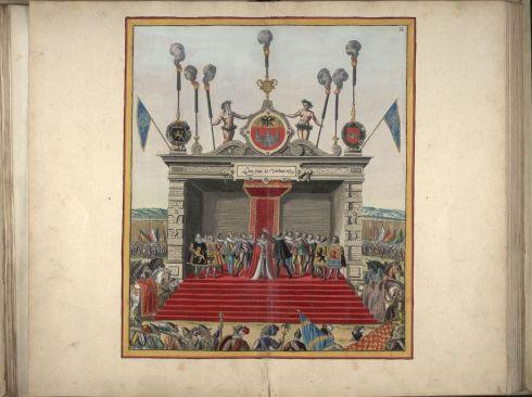 British Library- C.22.c.12 c1748_01_0280+023