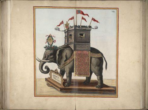 British Library- C.22.c.12 c1749_02_0280+055