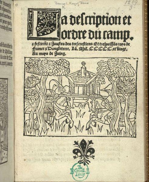 British Library-G.1209.(3)_c3499_02_0006_01