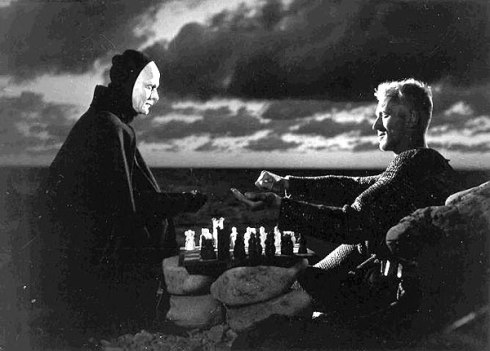 seventh-seal-chess