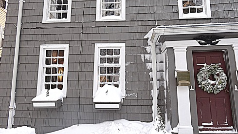 Snow 2 039