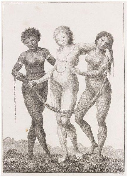 Blake 1796