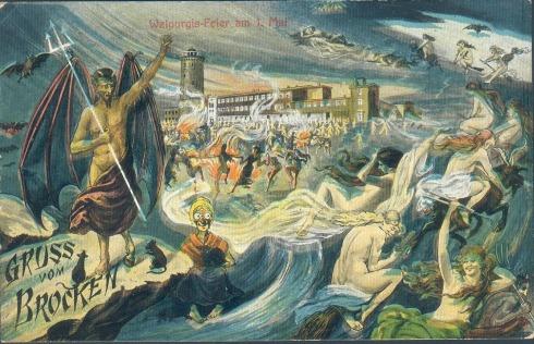 walpurgisnacht pc 1890s