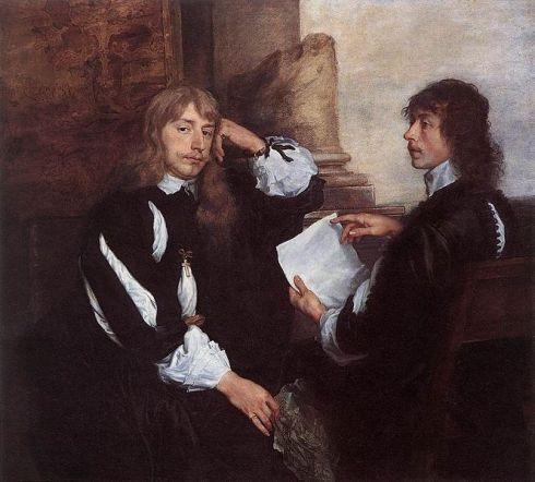 664px-Anthony_van_Dyck_-_Thomas_Killigrew_and_( )_William,_Lord_Croft_-_WGA07416