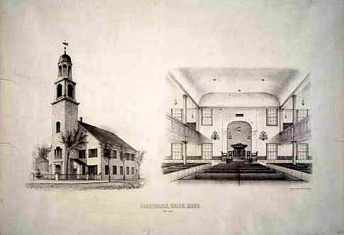 Tabernacle_Salem_Mass