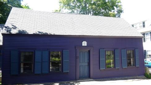 purple reigns 063