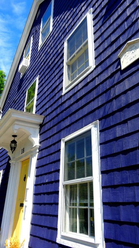 purple reigns 071