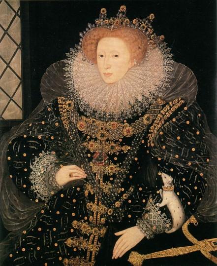 1585_elizabeth_ermine_portr