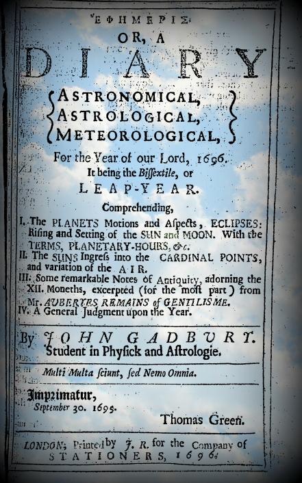 Gadbury_John-Ephemeris_or_A_diary_astronomical-Wing-A1775-1392_48-p1