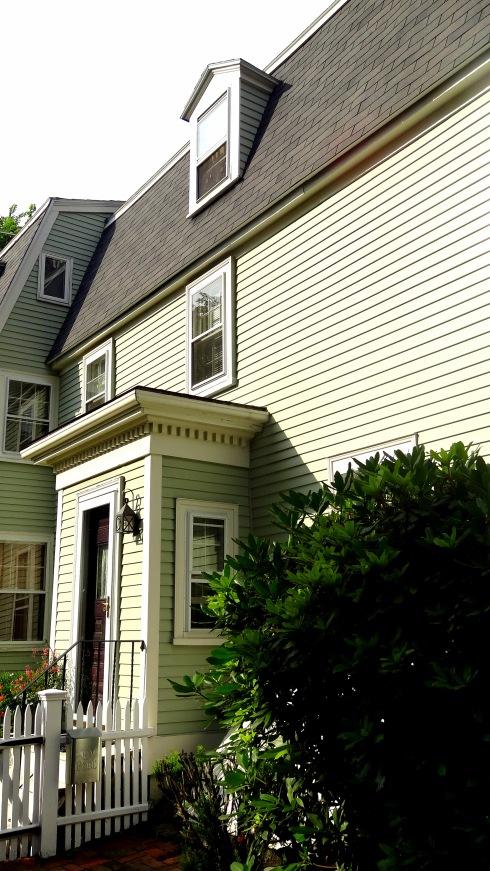 Georgian Houses 035