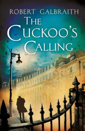 Pseudonym Cuckoo