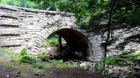 Acadia 099