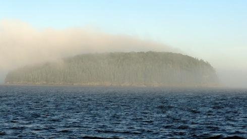 Acadia 144
