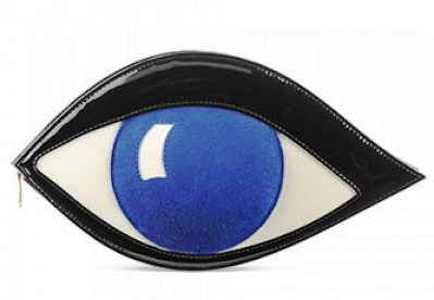 luluguinnesssapphire-eye-clutch-620-luluguinness