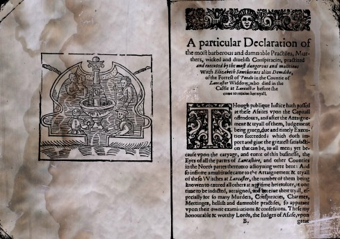 Potts_Thomas-The_vvonderfull_discouerie_of_witches-STC-20138-1554_24-p8