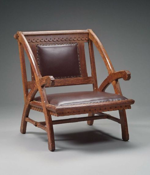 Richardson Chair