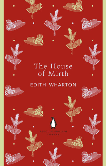 house of mirth essays Criticism reprints six central contemporary reviews of the novel and six biographical and interpretive modern essays by the text of the house of mirth.
