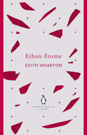 ethan frome lit crit Ethan frome is a tragic novel about the unrequited love between ethan frome and his wife's cousin, mattie silver this novel has elements in common with gothic fiction, realism, modernism, romance, and tragedy source: wharton, e (1912) ethan frome new york: scribner's the narrator tells of his.
