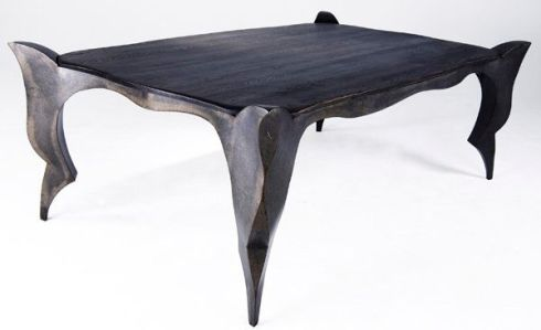 contemporary-wood-metal-table-65024-1638325