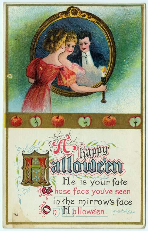 Halloween & Husbands 11