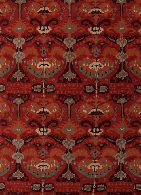 Jaipur-Rugs-Narratives-Red-Crafts-Rug
