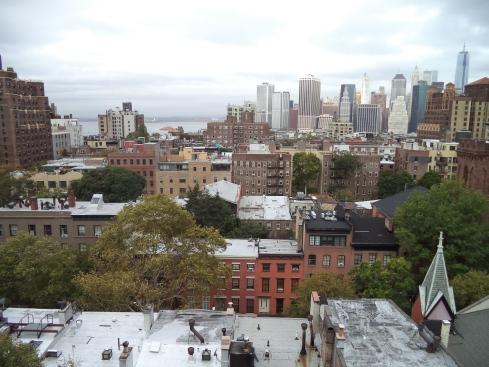 New York 049