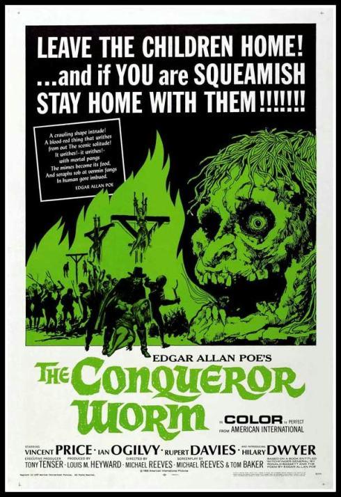 witchfinder-general-movie-poster-1968
