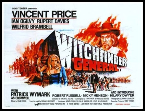 witchfinder_general 1968