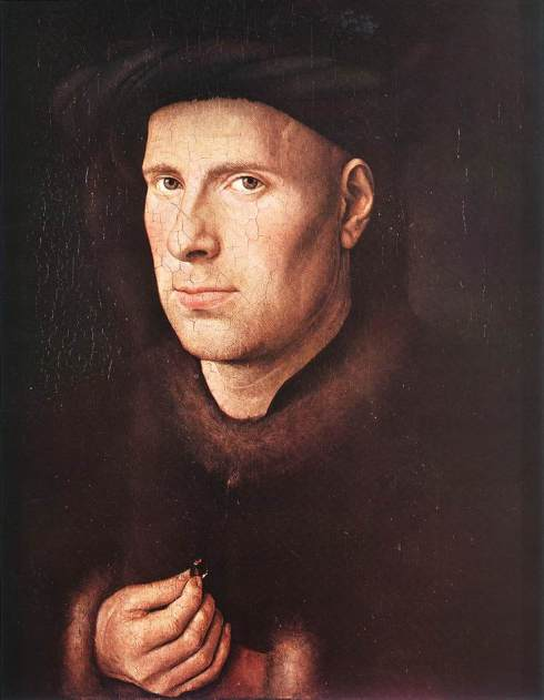 Jan_van_Eyck_-_Portrait_of_Jan_de_Leeuw_-_WGA7609