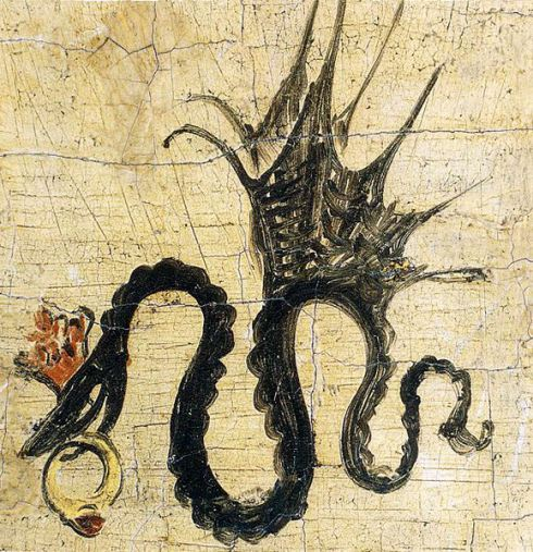 signature_of_louis_cranach_the_elder