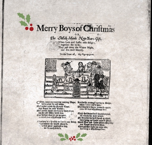 Anon-The_merry_boys_of_Christmas_or-Wing-M1852-A6_2_24_-p1
