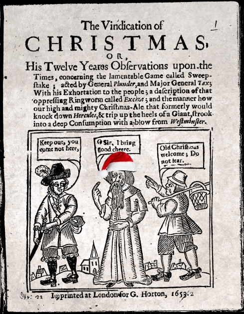 Anon-The_Vindication_of_Christmas_or-Wing-V474-105_E_684_1_-p1